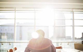 Что такое завещание с условием и как его составлять